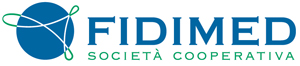 fidimed logo home